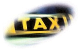 Taxilogo_bs_original